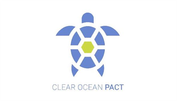 The PYA joins the CLEAR OCEAN PACT